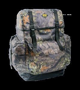 Фото рюкзака Лесной 40