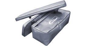 Комплект мягких накладок с сумкой для лодок Хантер 280 – 320