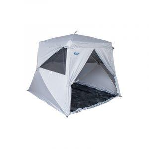 Фото Летняя палатка Polar Bird 4S четырехместная