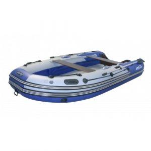 Фото лодки REEF Skat 390 S НД