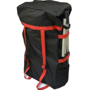 Фото рюкзака лодочный БОЛЬШОЙ (до 320 см) (Altair)